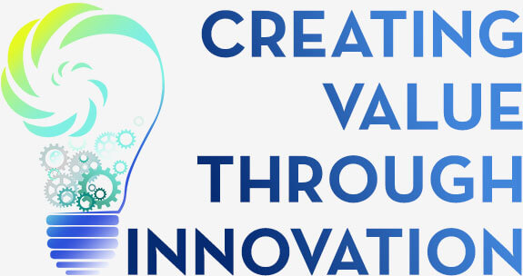 Pura Group Creating Value Through Innovation